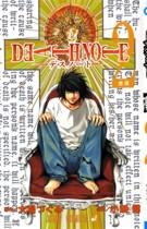 Descargar el tomo 2 de Death Note