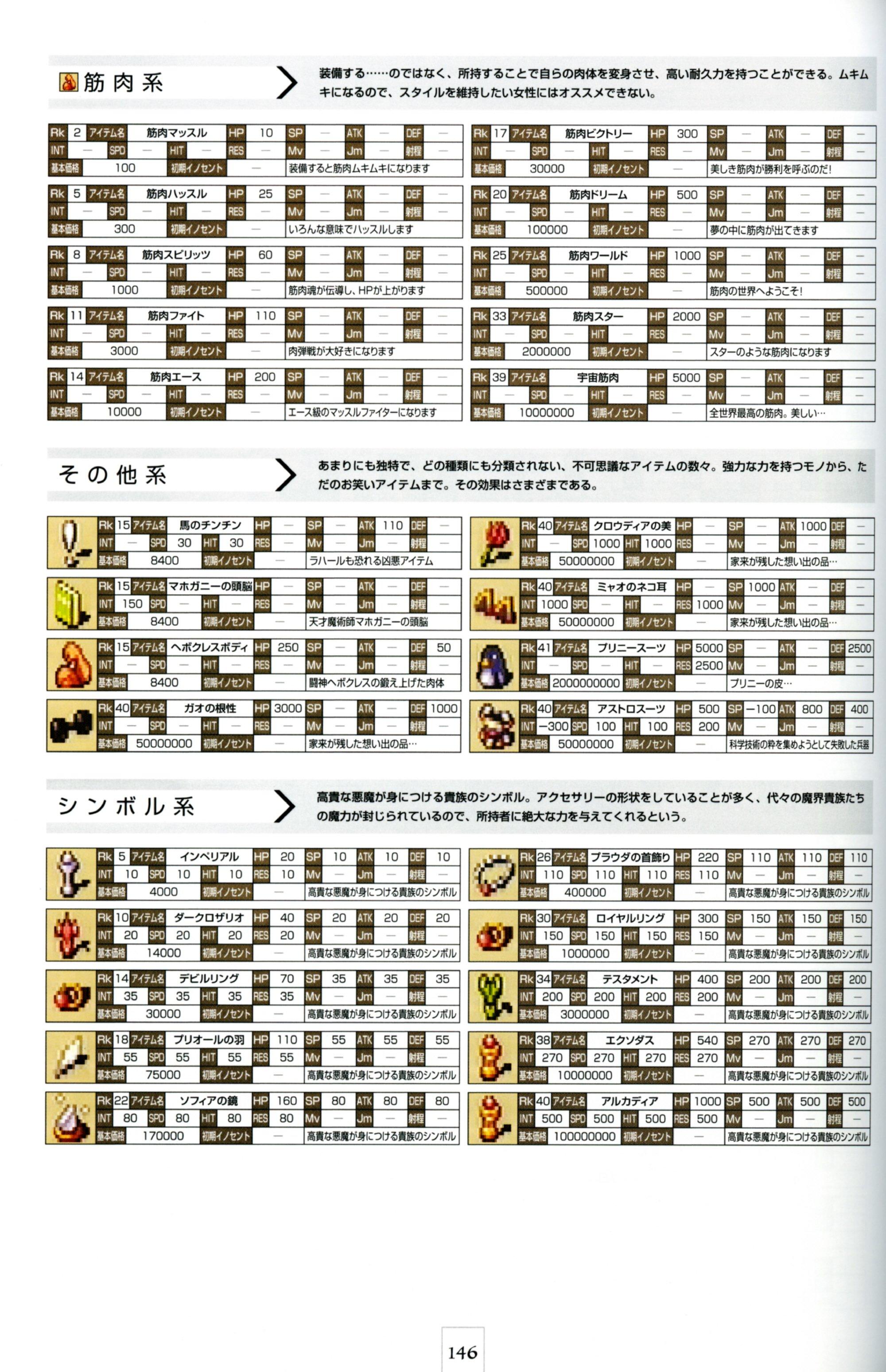 disgaeaartbook150.jpg