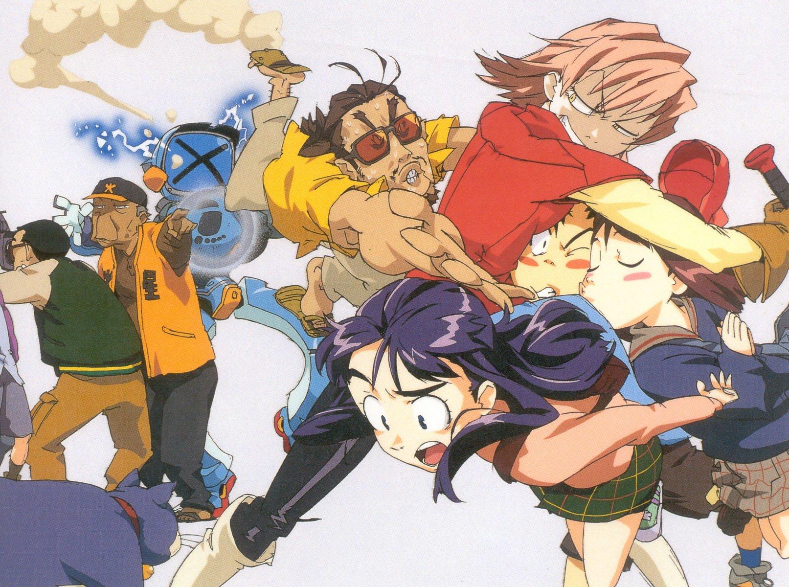 http://www.animextremist.com/artbooks/flcl-artbook/flclartbook17.jpg