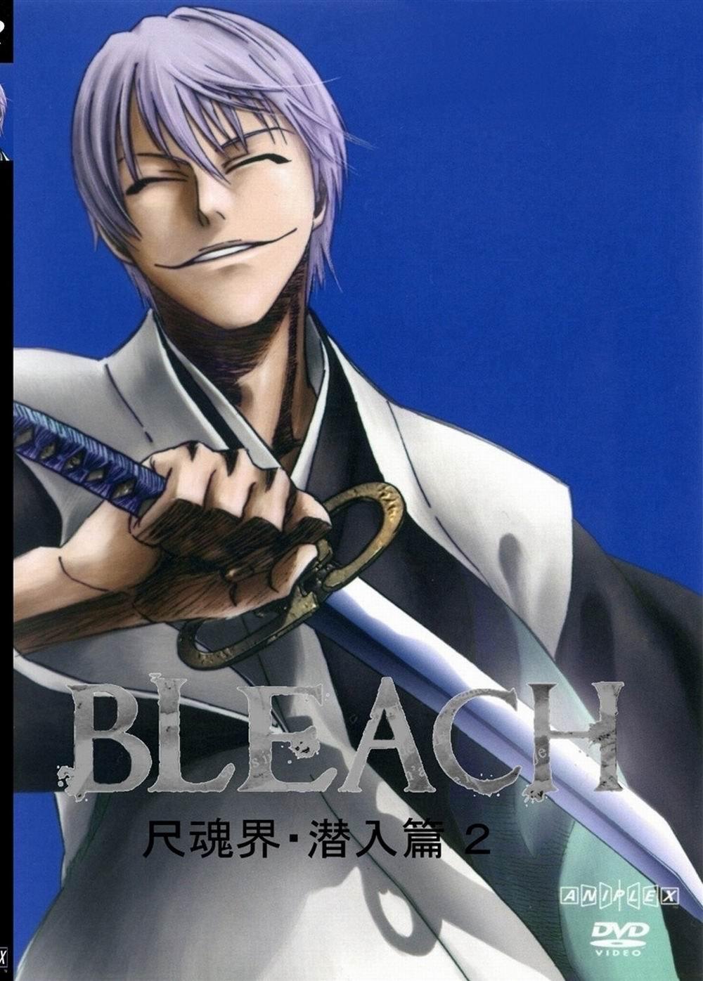 bleach6.jpg