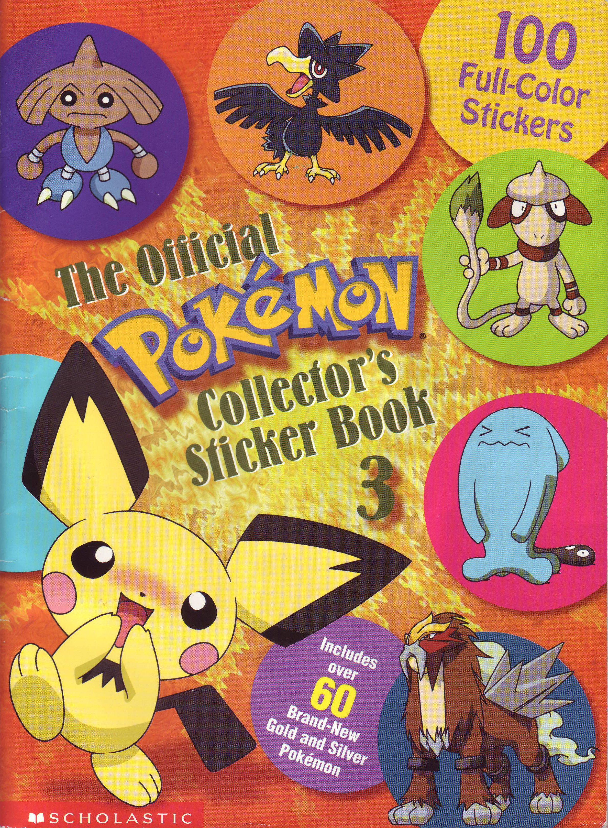 Pokemon 137