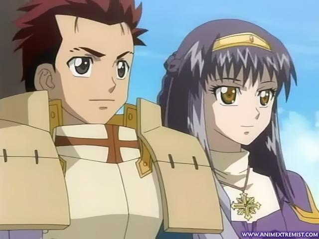 [7 Animes Indispensáveis] - Video Games - Era Moderna Parte 3[Final] Ragnarok211