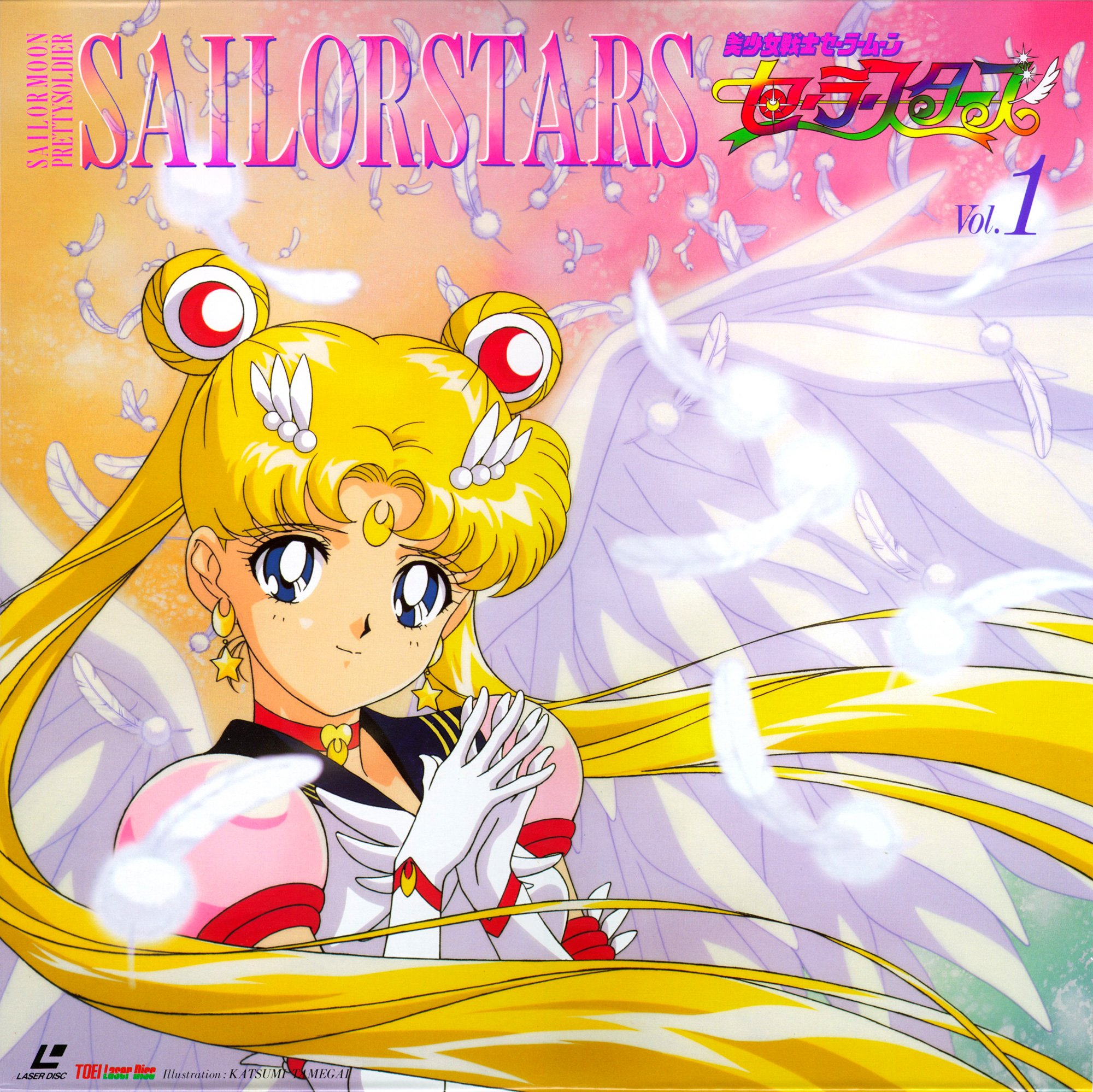 sailormoon270.jpg