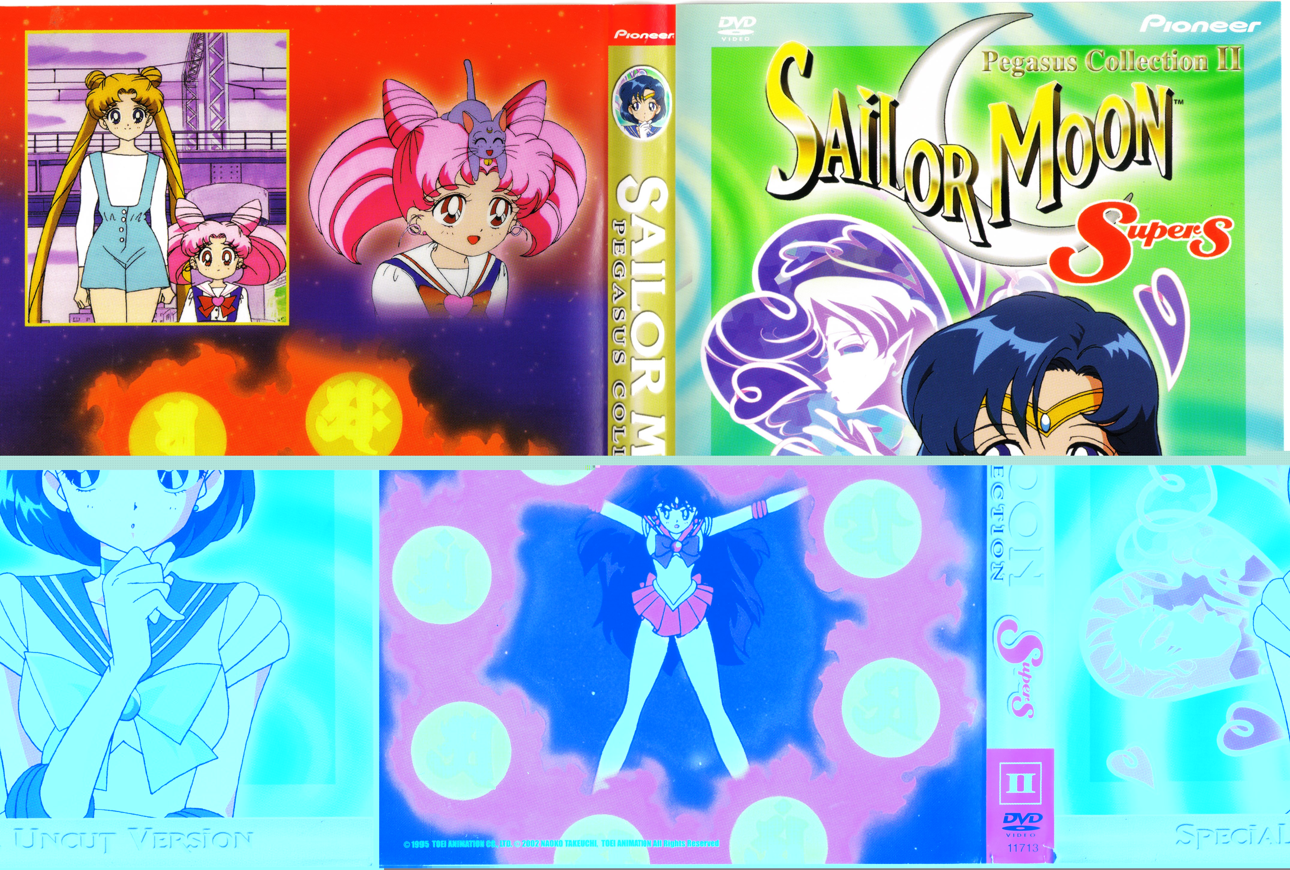 sailormoon528.jpg