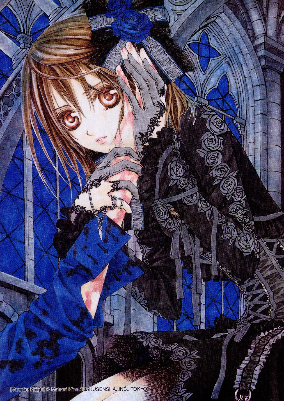 vampireknight.jpg