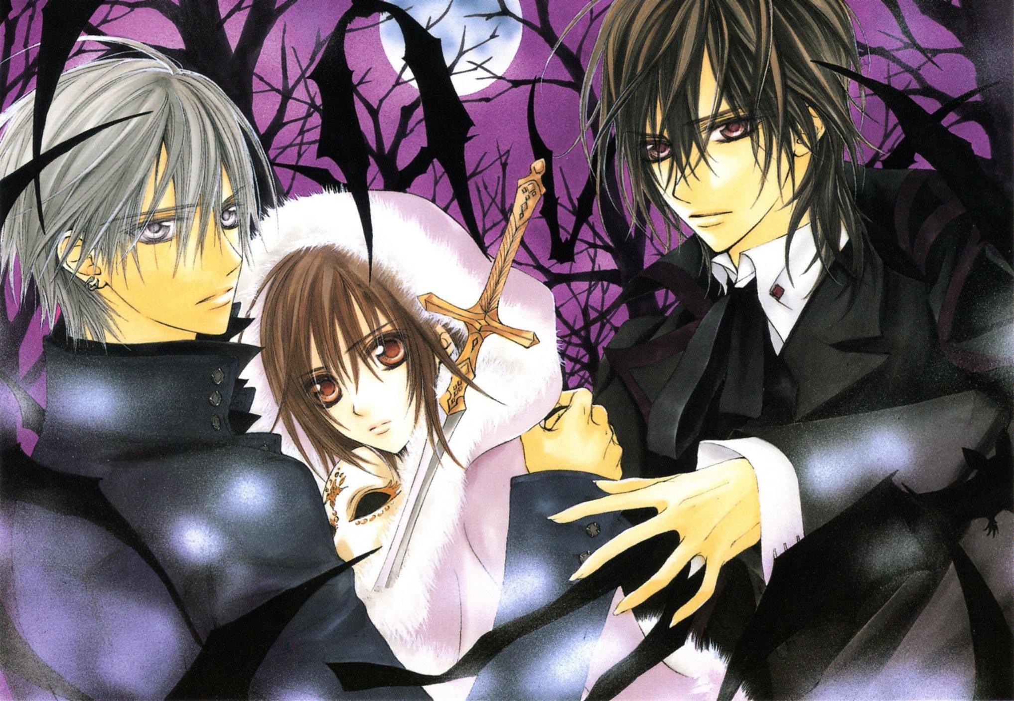 vampireknight33.jpg