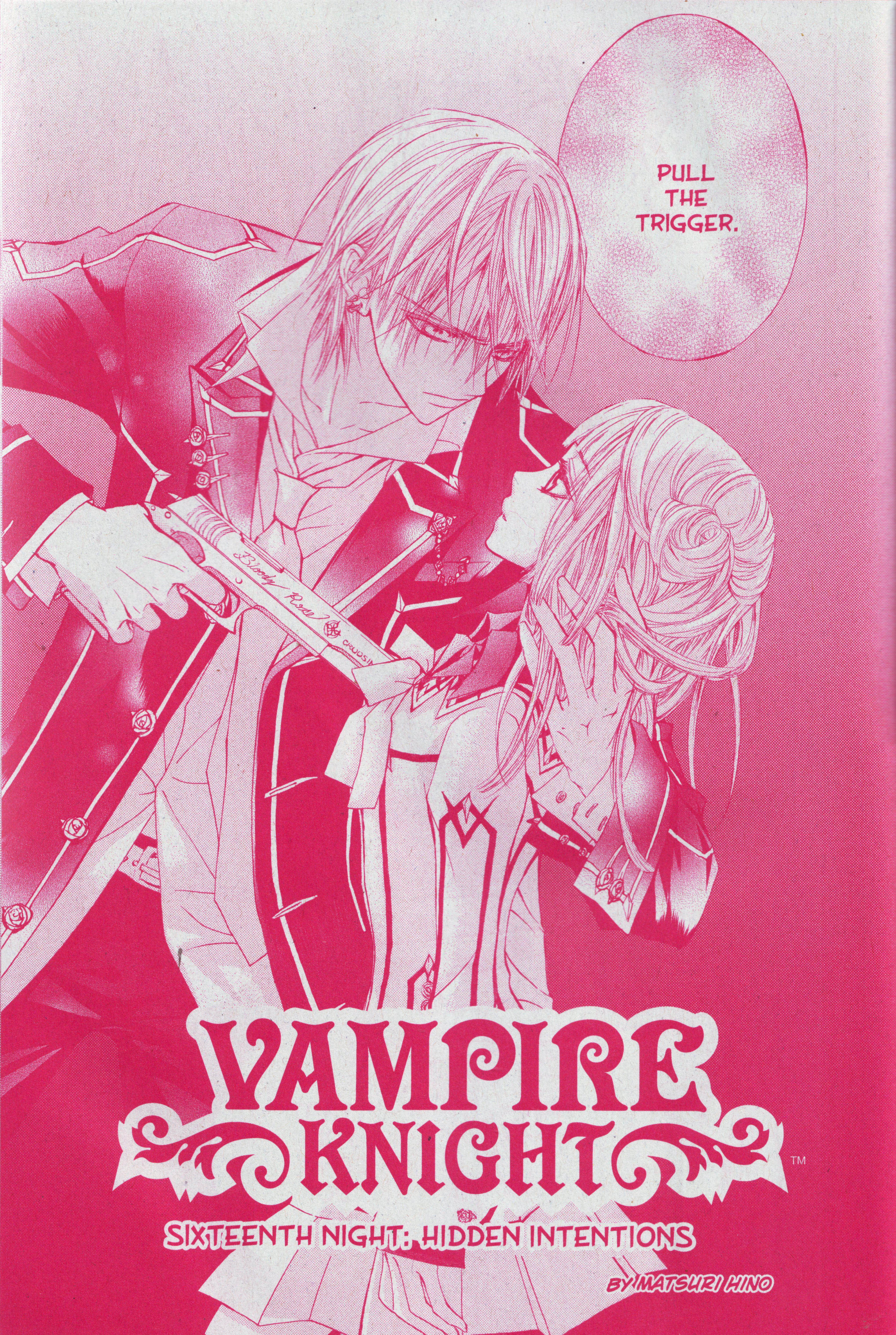 vampireknight40.jpg