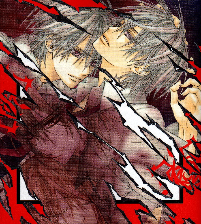 vampireknight53.jpg