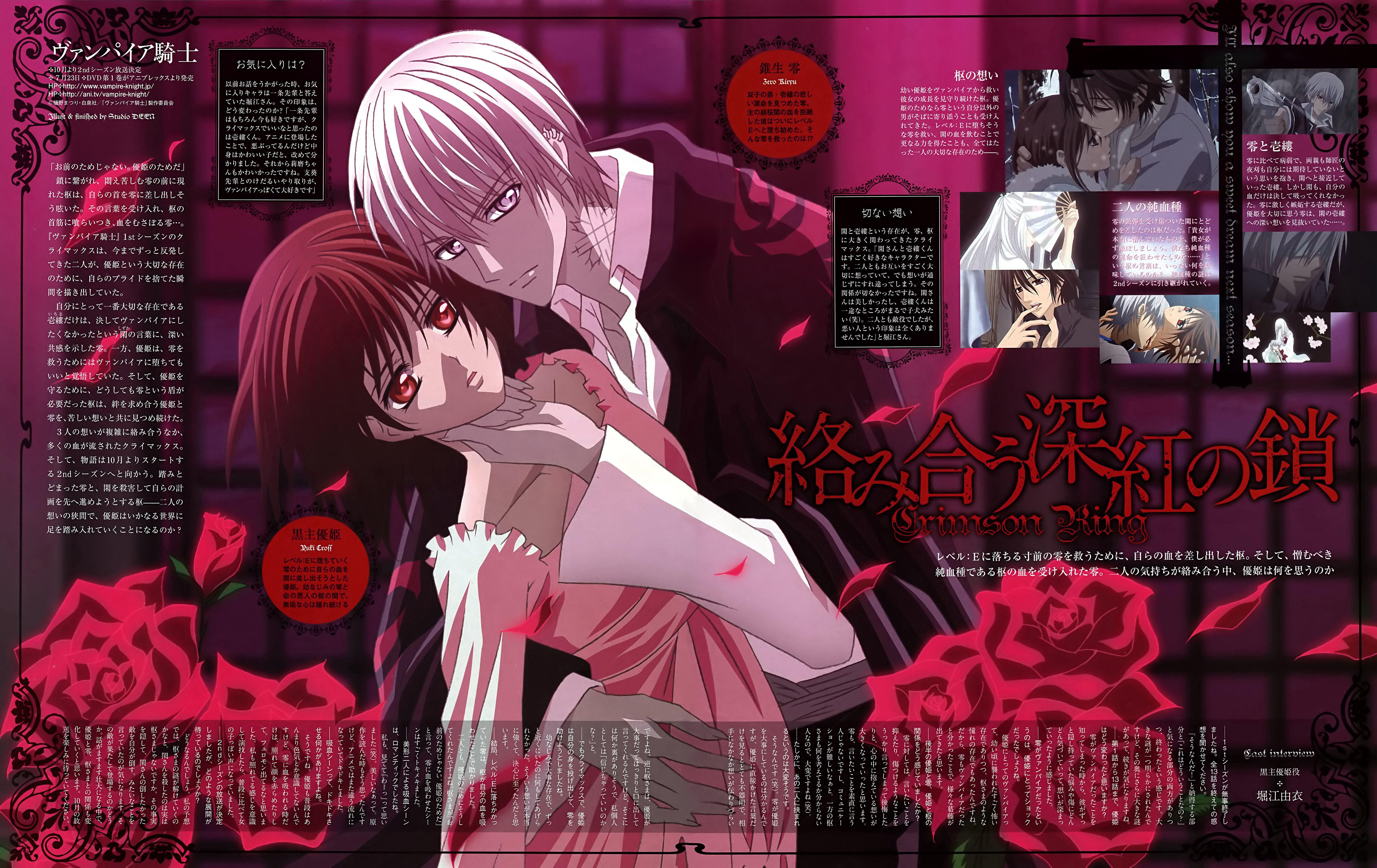 vampireknight80.jpg