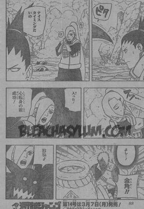 Naruto 529 scan