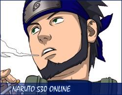 Naruto 530 Naruto530