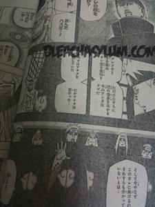 Naruto 531 scna
