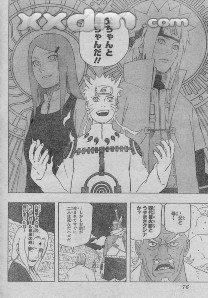 Naruto 544 scan