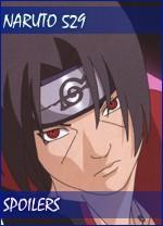 Naruto 529 Spoilers