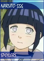 Naruto 556 Spoilers