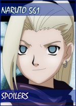 Naruto 561 Spoilers