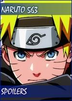 Naruto 563 Spoilers