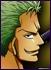 One Piece 657