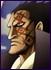 One Piece 661