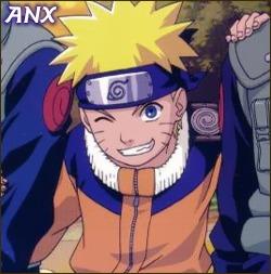 Galeria de imagenes Naruto