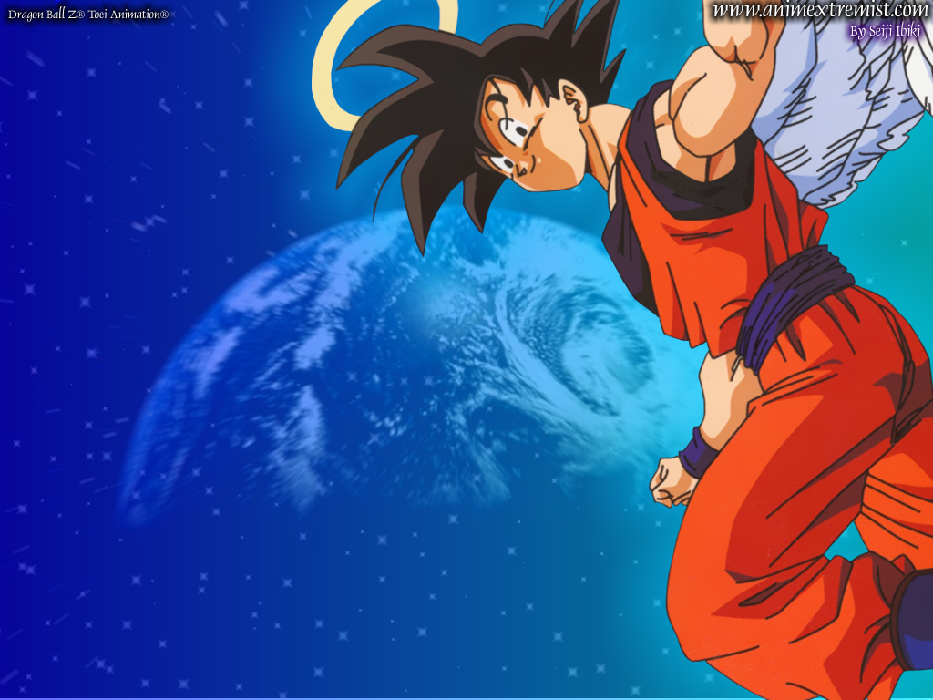 Fotos Anime Dibujos Dragon Ball Z