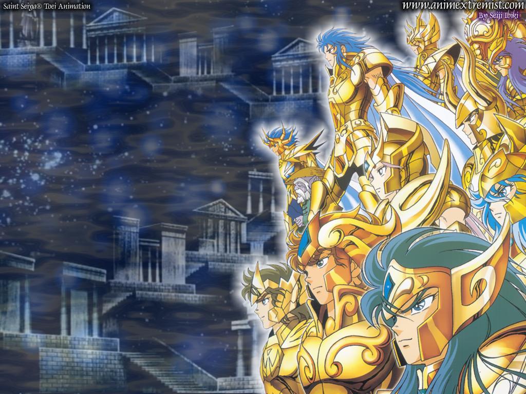http://www.animextremist.com/wallpapers/1024/anxsaintseiya2.jpg